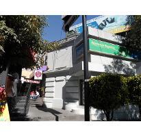 Foto de local en renta en  , ciudad satélite, naucalpan de juárez, méxico, 2798924 No. 01