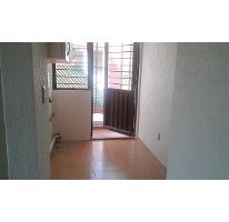 Foto de oficina en renta en  , ciudad satélite, naucalpan de juárez, méxico, 2800054 No. 01