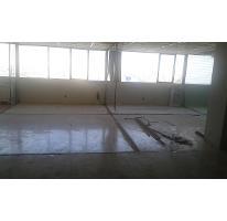 Foto de oficina en renta en  , ciudad satélite, naucalpan de juárez, méxico, 2801432 No. 01