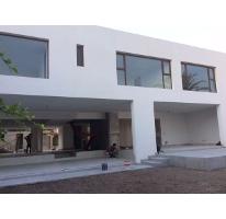 Foto de casa en venta en  , ciudad satélite, naucalpan de juárez, méxico, 2810422 No. 01