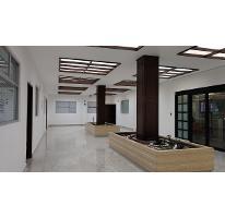 Foto de oficina en renta en  , ciudad satélite, naucalpan de juárez, méxico, 2831844 No. 01