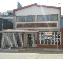 Foto de casa en venta en  , ciudad satélite, naucalpan de juárez, méxico, 2873116 No. 01