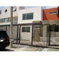 Foto de casa en venta en  , ciudad satélite, naucalpan de juárez, méxico, 2934354 No. 01