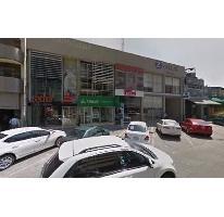 Foto de oficina en renta en  , ciudad satélite, naucalpan de juárez, méxico, 2934641 No. 01