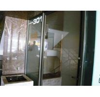 Foto de oficina en renta en  , ciudad satélite, naucalpan de juárez, méxico, 2934747 No. 01
