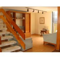 Foto de casa en venta en  , ciudad satélite, naucalpan de juárez, méxico, 2934918 No. 01
