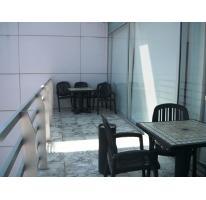 Foto de oficina en renta en  , ciudad satélite, naucalpan de juárez, méxico, 2935001 No. 01