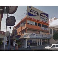 Foto de local en renta en  , ciudad satélite, naucalpan de juárez, méxico, 2940064 No. 01