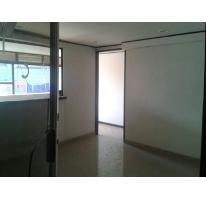 Foto de oficina en renta en  , ciudad satélite, naucalpan de juárez, méxico, 2940307 No. 01