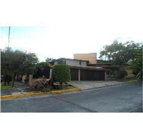 Foto de casa en venta en  , ciudad satélite, naucalpan de juárez, méxico, 2959889 No. 01