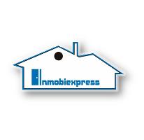 Foto de casa en venta en  , ciudad satélite, naucalpan de juárez, méxico, 2968979 No. 01