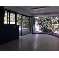 Foto de oficina en renta en  , ciudad satélite, naucalpan de juárez, méxico, 2972156 No. 01