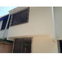 Foto de casa en venta en  , ciudad satélite, naucalpan de juárez, méxico, 2980899 No. 01