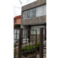 Foto de casa en renta en  , ciudad satélite, naucalpan de juárez, méxico, 2981502 No. 01