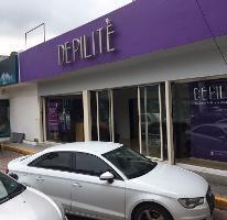 Foto de local en renta en  , ciudad satélite, naucalpan de juárez, méxico, 3739486 No. 01