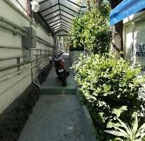 Foto de local en renta en  , ciudad satélite, naucalpan de juárez, méxico, 4348045 No. 01