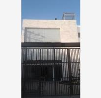 Foto de oficina en renta en  , ciudad satélite, naucalpan de juárez, méxico, 0 No. 01