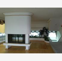 Foto de casa en venta en  , ciudad satélite, naucalpan de juárez, méxico, 0 No. 02