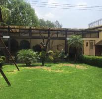 Foto de casa en venta en  , ciudad satélite, naucalpan de juárez, méxico, 0 No. 01