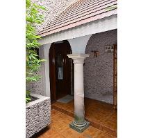 Foto de casa en venta en, cholul, mérida, yucatán, 941421 no 01
