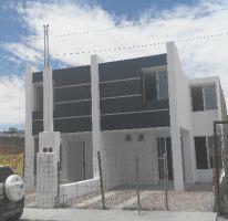 Foto de casa en venta en, ciudad satélite, san luis potosí, san luis potosí, 1771366 no 01