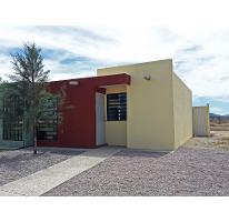 Foto de casa en venta en  , ciudad satélite, san luis potosí, san luis potosí, 1829424 No. 01