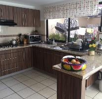 Foto de casa en venta en  , ciudad universitaria, puebla, puebla, 2937206 No. 01