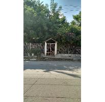 Foto de casa en venta en, ciudad valles centro, ciudad valles, san luis potosí, 1441761 no 01