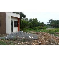 Foto de terreno habitacional en renta en  , ciudad victoria centro, victoria, tamaulipas, 2629568 No. 01