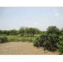 Foto de terreno habitacional en venta en  , ciudad victoria centro, victoria, tamaulipas, 2726535 No. 01