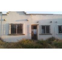 Foto de casa en venta en  , ciudad yagul, tlacolula de matamoros, oaxaca, 2633635 No. 01