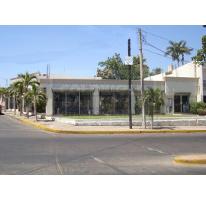 Foto de local en renta en  , guadalupe, culiacán, sinaloa, 1837986 No. 01