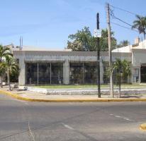 Foto de local en renta en ciudades hermanas 301 poniente , guadalupe, culiacán, sinaloa, 4012793 No. 01
