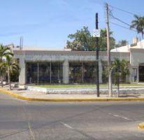Foto de local en renta en ciudades hermanas 301 pte 301, guadalupe, culiacán, sinaloa, 288725 no 01