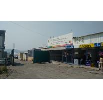 Foto de local en renta en, civac 1a sección, jiutepec, morelos, 2072210 no 01