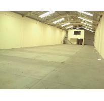 Foto de nave industrial en renta en  , civac 1a sección, jiutepec, morelos, 2482451 No. 01