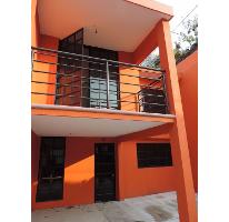 Foto de casa en venta en  , civac 1a sección, jiutepec, morelos, 2522928 No. 01