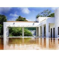 Foto de casa en venta en  , civac 1a sección, jiutepec, morelos, 2732229 No. 01