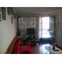 Foto de casa en venta en  , civac 2a sección, jiutepec, morelos, 2598111 No. 01