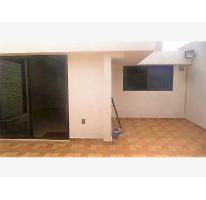 Foto de casa en venta en  , civac, jiutepec, morelos, 2443008 No. 01