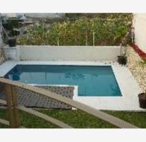 Foto de casa en venta en cizos 1, los cizos, cuernavaca, morelos, 2164372 No. 01