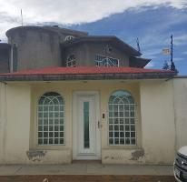 Foto de casa en venta en clanes ahora (clarínes) manzana 15 lt. 19 , valle de tules, tultitlán, méxico, 4019779 No. 01