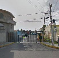 Foto de casa en venta en clarin 5, jardines de aragón, ecatepec de morelos, estado de méxico, 2180753 no 01