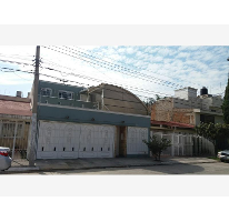 Foto de casa en venta en claudio ptolomeo 5875, paseos del sol, zapopan, jalisco, 2824756 No. 01