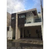 Foto de casa en venta en  , el country, centro, tabasco, 2764514 No. 01