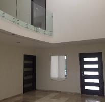 Foto de casa en venta en claustro 1 c-4 palmira , el country, centro, tabasco, 3195772 No. 03