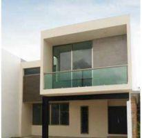 Propiedad similar 2428610 en Claustro 3 Casa 9 Fraccionamiento Palmira.