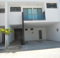 Foto de casa en renta en claustro 4 casa 4, nacajuca, nacajuca, tabasco, 2195802 no 01