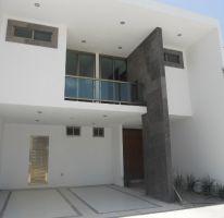 Foto de casa en venta en claustro 4 sn sn, saloya 1a secc, nacajuca, tabasco, 1962014 no 01