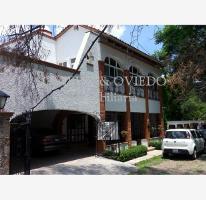 Foto de casa en venta en claustro san jose 3, los claustros, tequisquiapan, querétaro, 2806346 No. 01